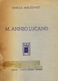 M.ANNEO LUCANO