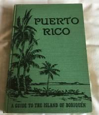 Baedeker Guide: United States with Excursions to Mexico, Cuba, Porto Rico, and Alaska