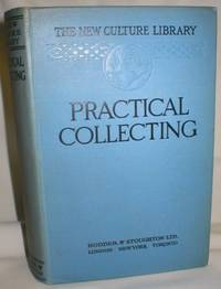 Practical Collecting