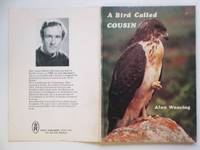 image of A bird called Cousin