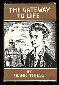 London: Alfred A. Knopf, 1928. Hardcover. Fine/Very Good. First English edition. Translated by H.T. ...