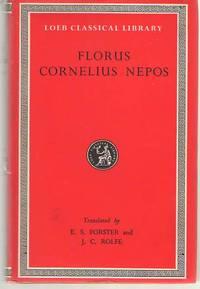 Lucius Annaeus Florus Epitome of Roman History. Cornelius Nepos