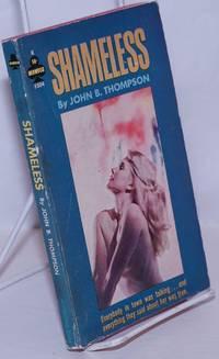 image of Shameless: an original novel