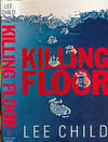 image of Killing Floor [Jack Reacher]