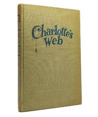 image of CHARLOTTE'S WEB