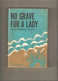 No Grave For A Lady
