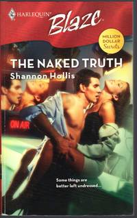 The Naked Truth (Million Dollar Secrets)
