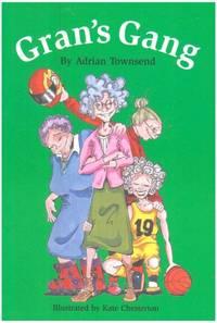 Gran's Gang