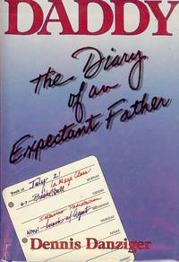 DADDY: THE DIARY OF AN EXPECTANT FATHER