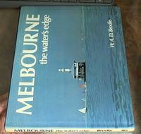 image of Melbourne; the Water's Edge