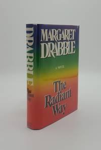 THE RADIANT WAY A Novel