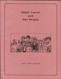 image of Upper Laurel And Her People