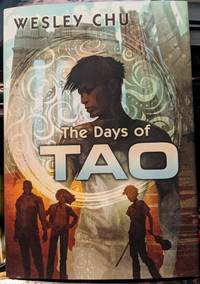 The Days Of Tao