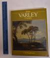 View Image 1 of 3 for John Varley, 1778-1842 Inventory #15668
