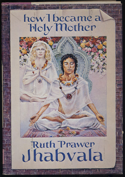 New York: Harper and Row Publishers, 1976. Hardcover. Near Fine/Very Good. First edition. Near fine ...
