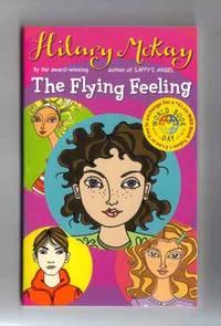 The Flying Feeling - 1st/1st