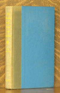 THE SECOND TREE FROM THE CORNER by E. B. White - Stated First edition - 1954 - from Andre Strong Bookseller and Biblio.com