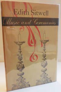 Music and Ceremonies