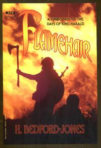 image of Flamehair