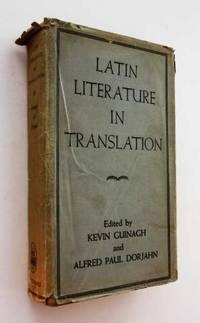 Latin Literature in Translation