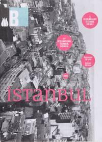 image of 9th International Istanbul Biennial