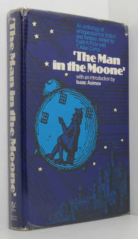 Man in the Moone