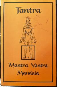 Tantra Mantra Yantra Mandala