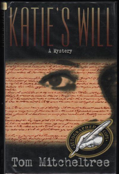 Aurora: Write Way, 1997. 1st. Hardcover. Fine/fine. Bound in the publisher's original burgundy cloth...