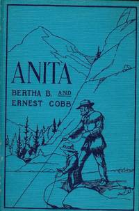 ANITA: A STORY OF THE ROCKY MOUNTAINS
