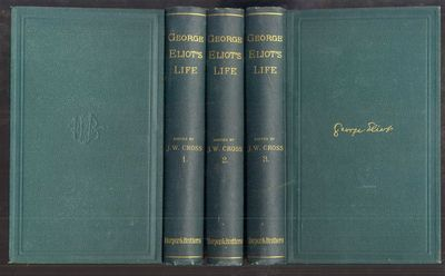 New York: Harper & Brothers, 1885. First Edition. Hardcover (Original Cloth). Very Good Condition. 3...