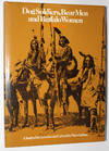 image of Dog Soldiers, Bear Men, and Buffalo Women: A Study of the Societies and Cults of the Plains Indians