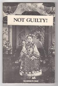 Not Guilty! 1 (September 1975)
