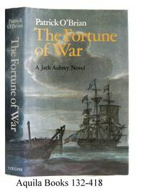 The Fortune of War