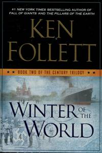 image of Winter of the World, Book Two of the Century Trilogy