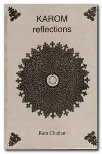 image of Karom Reflections