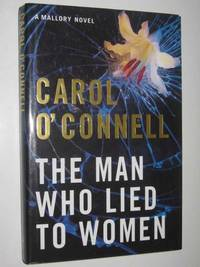 The Man Who Lied to Women