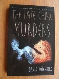 The Lake Shing Murders
