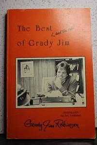 The Best and the Rest of Grady Jim