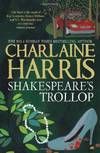 image of Shakespeare's Trollop: A Lily Bard Mystery