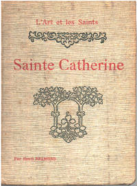 image of Sainte catherine d'alexandrie