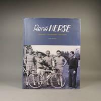 image of Rene Herse