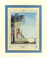 The Swineherd: from Hans Andersen's Fairy Tales.
