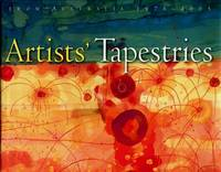 Artists' Tapestries from Australia 1976 - 2005