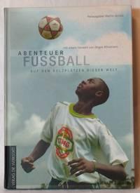 ABENTEUER FUSSBALL (GERMAN LANGUAGE)