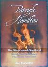 Patrick Hamilton 1504-1528