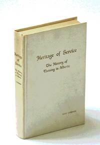 Heritage of Service