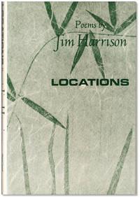 Locations.