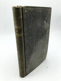 image of Baptism: A Treatise On The Nature, Perpetuity, Subjects, Administration, Mode, And Use Of The Initiating Ordinance Of The Christian Church