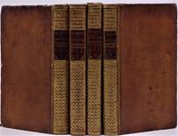 MEMOIRS OF THE CARDINAL DE RETZ. Containing the Particulars of His Own Life, with the Secret Transactions of the French Court and the Civil Wars. Translated from the French. In Four Volumes