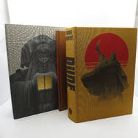 Dune (Limited Edition)